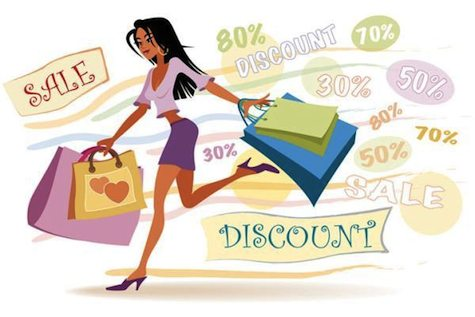 Top tips for hunting online coupon code