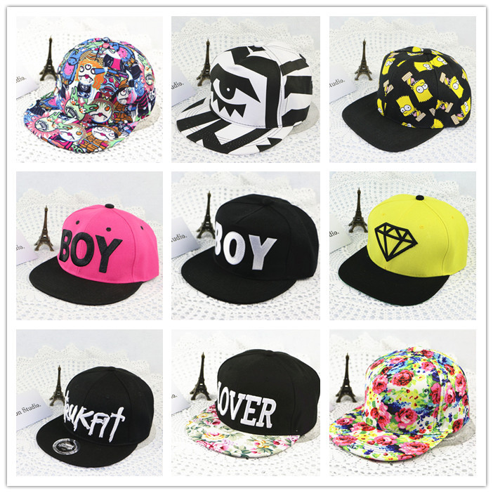 Get Aliexpress coupon code for men's accessories