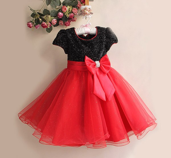 How to Get AliExpress Coupon for Girls Dresses - 2