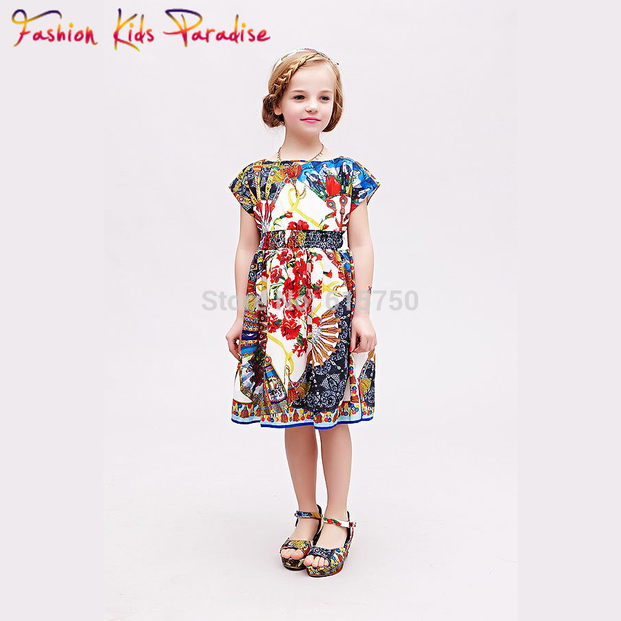 How to Get AliExpress Coupon for Girls Dresses - 3