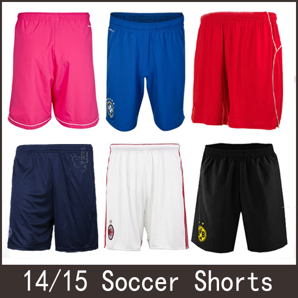 How to Get AliExpress Coupons for Eclectic Range of Shorts