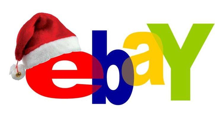 Hot stores with tons of coupons for Christmas