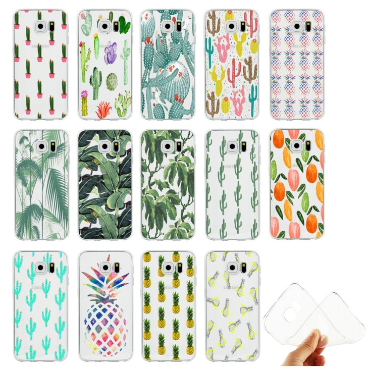 How to get ebay Coupons to save on Phone Case