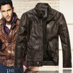 Great Jackets and Coats for Men at AliExpress