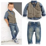Get AliExpress Coupons for Kids Clothing Sets
