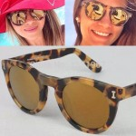 Get AliExpress Coupon for Girls Accessories