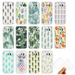 Discover How to Get eBay Coupons for Cheap Phone Cases