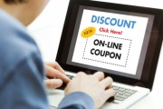 Top tips to chase online coupons effectively