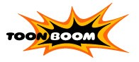 Toon Boom Discount Codes