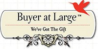 Buyer At Large Coupon Codes