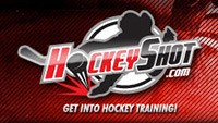 HockeyShot Coupons