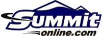 SummitOnline Coupons
