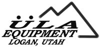 ULA Equipment  Coupon Codes