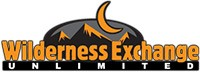 Wilderness Exchange Unlimited Coupons