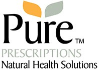 Pure Prescriptions Coupon Codes