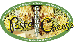 PastaCheese  Coupons