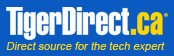 TigerDirect CA