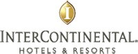 InterContinental Promo Codes