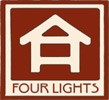 Four Lights House Coupons