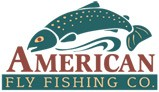 AmericanFlyFishing.com  Discount Codes