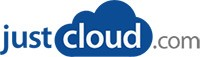 JustCloud Coupons
