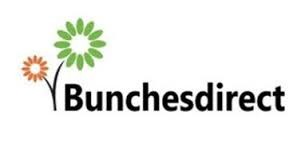 Bunches Direct Coupon Codes