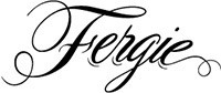 Fergie Footwear Coupons