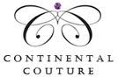 Continental Couture Coupons