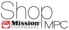 Mission Pharmacal Coupons