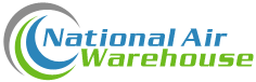 National Air Warehouse Coupons