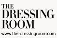 The Dressing Room Discount Codes