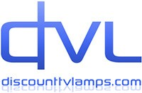 Discount TV Lamps Coupon Codes