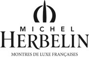 Michel Herbelin Coupons