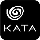 Kata Bags Coupons