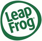 LeapFrog  Coupons