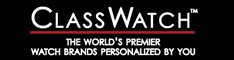 Class Watch  Promo Codes