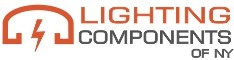 Lighting Components    Coupons