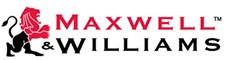 Maxwell & Williams Discount Codes