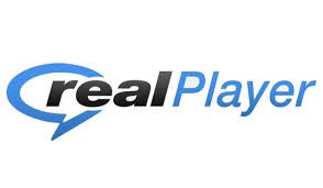 RealPlayer Cloud  Coupons