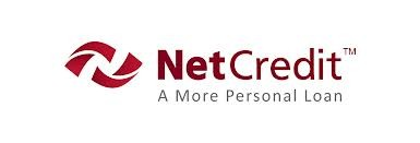 Net Credit Coupons