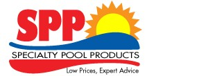 Pool Products Coupons
