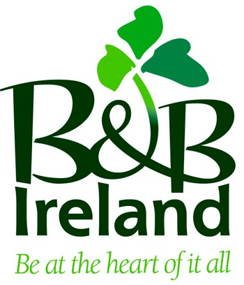 B&B Ireland Vouchers
