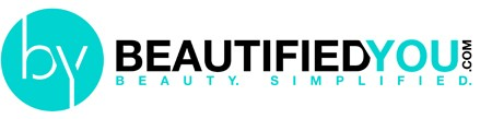 BeautifiedYou.com Discount Codes