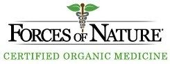 Forces Of Nature   Coupons