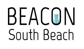 Beacon South Beach   Coupons