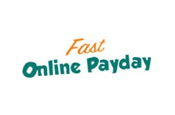 Fast Online Payday Coupons