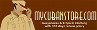 MyCubanStore  Coupon Codes