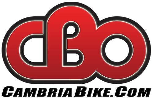 Cambria bike coupon discount