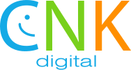 CNKdigital.com Discount Codes