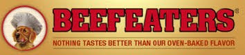 Beefeaters.com Discount Codes
